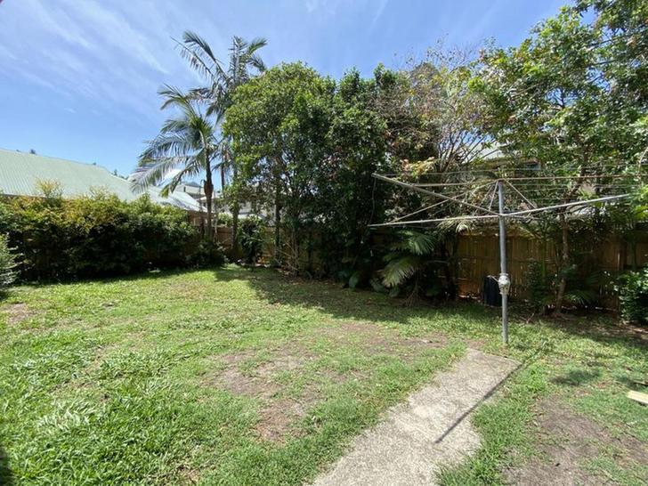 9 Cooper Street, Byron Bay 2481, NSW House Photo