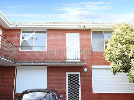 9/4-6 Keys Street, Dandenong 3175, VIC Unit Photo
