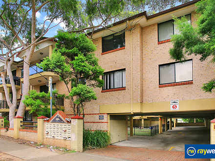 15/43-47 Newman Street, Merrylands 2160, NSW Unit Photo