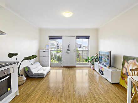 8/42 Eastbourne Street, Prahran 3181, VIC Apartment Photo