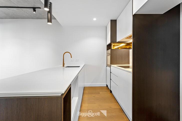 505/154 Cremorne Street, Richmond 3121, VIC Apartment Photo