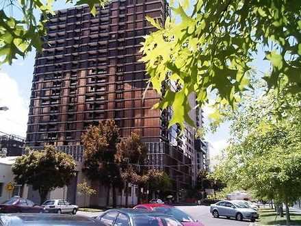 UNIT 1805/22 Dorcas Street, Southbank 3006, VIC Apartment Photo