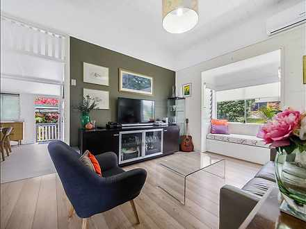 43 Marvin  Street, Holland Park West 4121, QLD House Photo