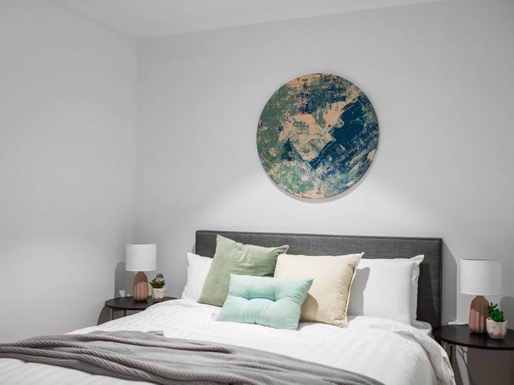 38 Rose Lane, Melbourne 3000, VIC Apartment Photo