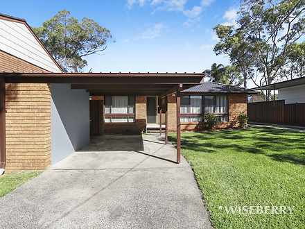 24 Jetty Avenue, Charmhaven 2263, NSW House Photo