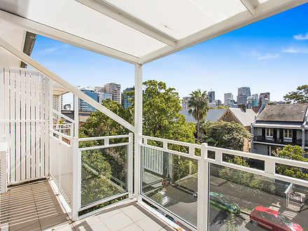 31/33 Fitzroy Street, Mcmahons Point 2060, NSW Studio Photo