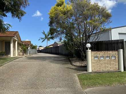 3/5 Oasis Drive, North Mackay 4740, QLD House Photo