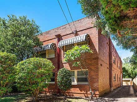 1/52 Parramatta Street, Cronulla 2230, NSW Apartment Photo