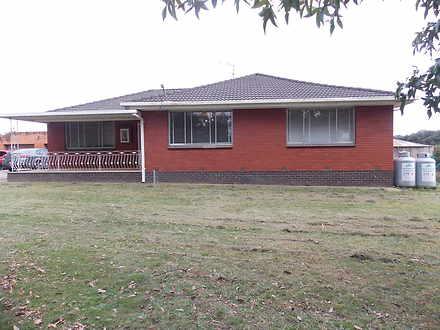 1363C Whittlesea Yea Road, Kinglake West 3757, VIC House Photo