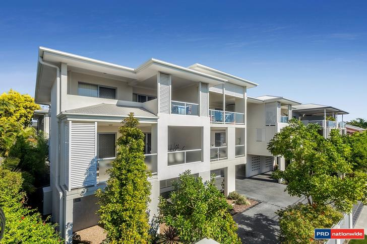 5/23 Noble Street, Clayfield 4011, QLD Unit Photo