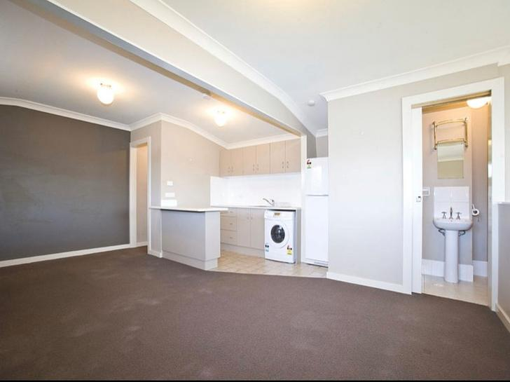 111A Victoria Street, Adamstown 2289, NSW Apartment Photo