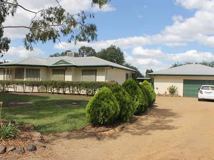 76 Leichhardt Avenue, Dalby 4405, QLD House Photo