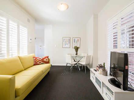 18/96 Wallis Street, Woollahra 2025, NSW Apartment Photo