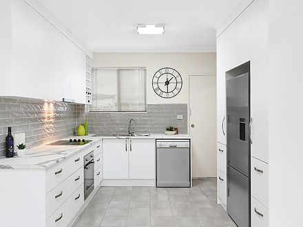 8/3 Whitfield Place, Lake Illawarra 2528, NSW Apartment Photo