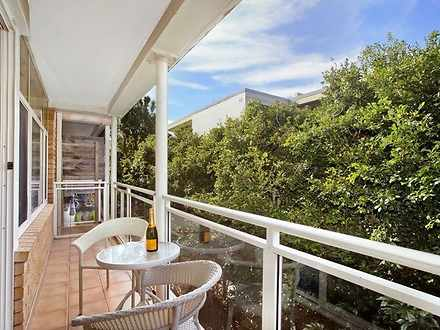 8/14 Jenkins Street, Collaroy 2097, NSW Apartment Photo