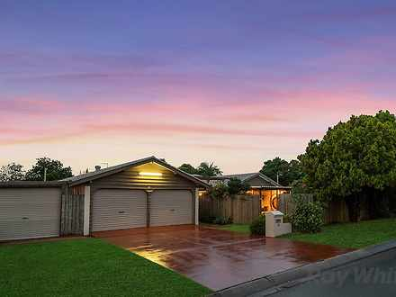 15 Petrina Street, Eight Mile Plains 4113, QLD House Photo