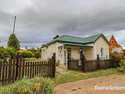 37 Rocket Street, Bathurst 2795, NSW House Photo