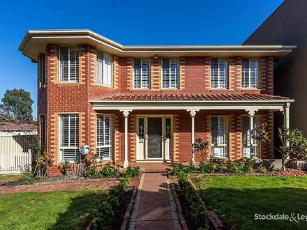 30 Peppermint Grove, Knoxfield 3180, VIC House Photo