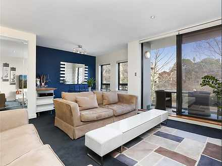 111/1A Tusculum Street, Potts Point 2011, NSW Apartment Photo