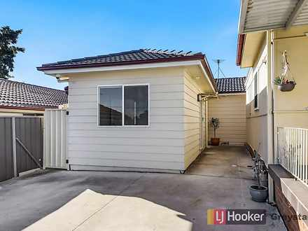 38A Gerald Street, Greystanes 2145, NSW House Photo