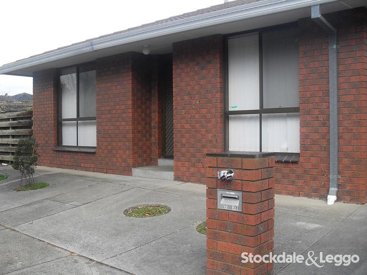2/38 Bridle Road, Morwell 3840, VIC Unit Photo