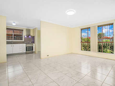 20 Toucan Crescent, Plumpton 2761, NSW House Photo