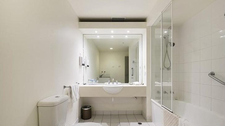 416/604 St Kilda Road, Melbourne 3004, VIC Apartment Photo