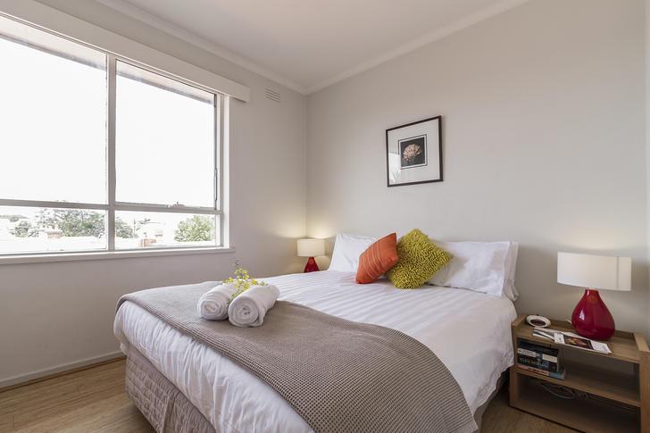 10/57 Spenser Street, St Kilda 3182, VIC Apartment Photo