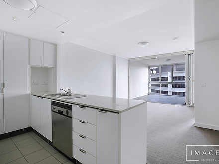 2104/108 Albert Street, Brisbane City 4000, QLD Apartment Photo