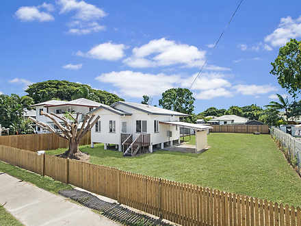 27 Palmerston Street, Currajong 4812, QLD House Photo