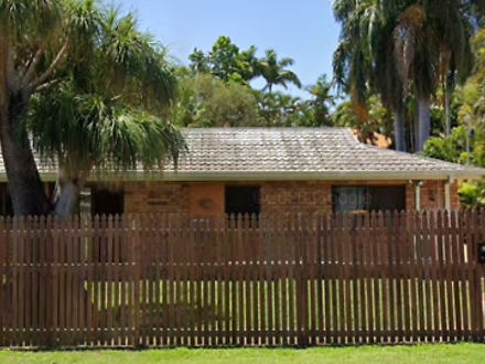 57 Peter Street, Kelso 4815, QLD House Photo