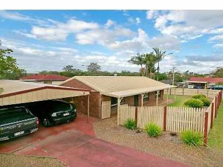 6 Curlew Street, Birkdale 4159, QLD House Photo