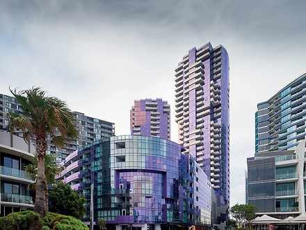 1903/241 Habour Esplanade, Docklands 3008, VIC Apartment Photo