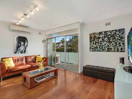 2/15-17 Diamond Bay Road, Vaucluse 2030, NSW Apartment Photo