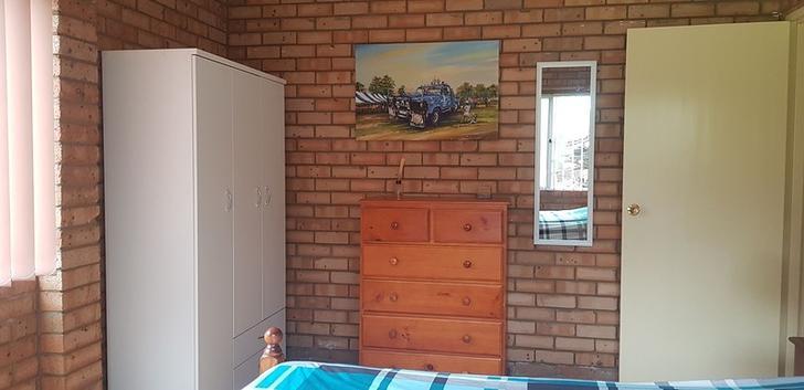 1/156 Icely Road, Orange 2800, NSW Unit Photo