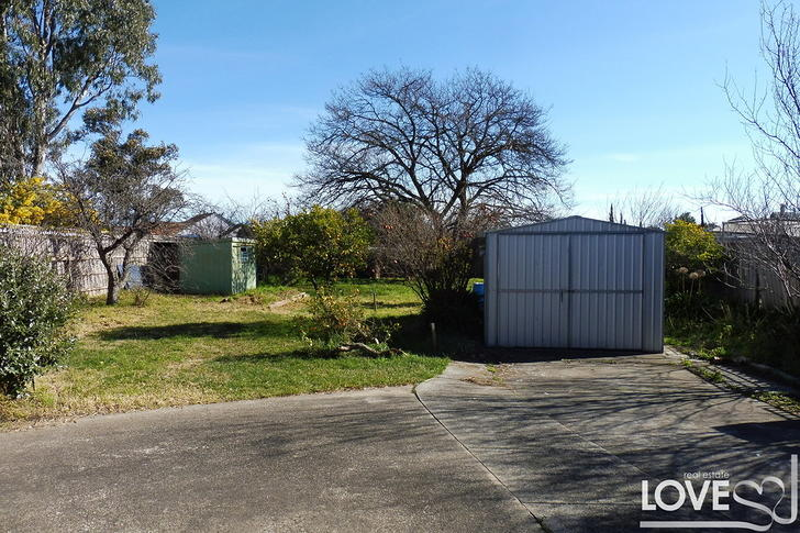 71 French Street, Lalor 3075, VIC House Photo
