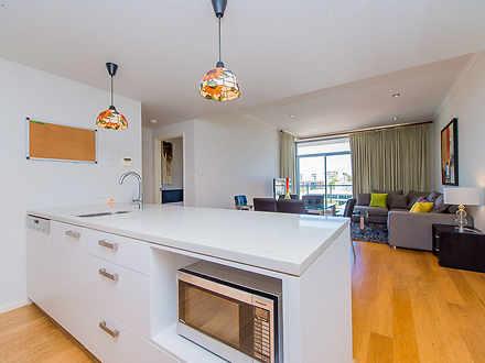 4G/1303 Hay Street, West Perth 6005, WA Apartment Photo