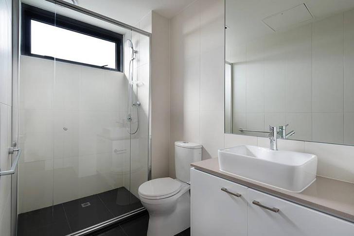107/951 Dandenong Road, Malvern East 3145, VIC Apartment Photo