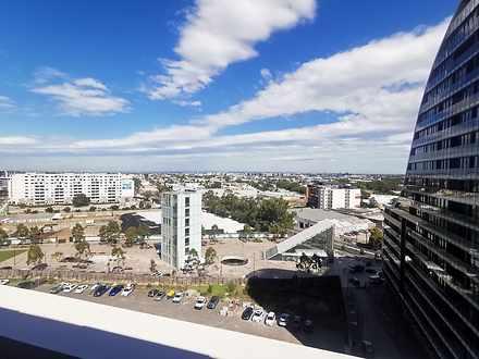 LEVEL 10/1006/18 Ebsworth Street, Zetland 2017, NSW Apartment Photo