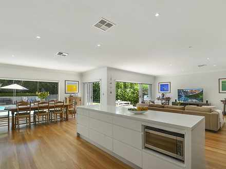 45 Taleeban Road, Riverview 2066, NSW House Photo