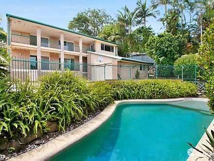 52 Amaroo Drive, Banora Point 2486, NSW House Photo
