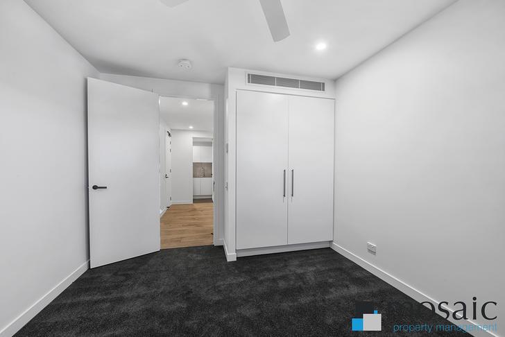 2708/100 Duporth Avenue, Maroochydore 4558, QLD Unit Photo