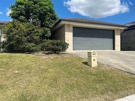 2 Thames Drive, Regents Park 4118, QLD House Photo