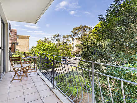 4/1 Punch Street, Mosman 2088, NSW Apartment Photo