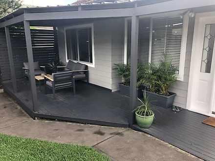 5 Baroonba Street, Whitebridge 2290, NSW House Photo