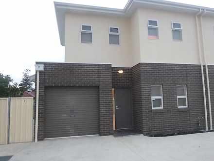 2/10 Caskey Street, Woodville North 5012, SA Townhouse Photo