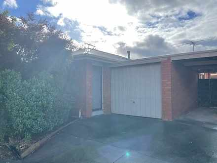 2/42 Woods Street, Newport 3015, VIC Unit Photo