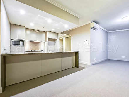 LEVEL 2/9 Australia Avenue, Sydney Olympic Park 2127, NSW Apartment Photo