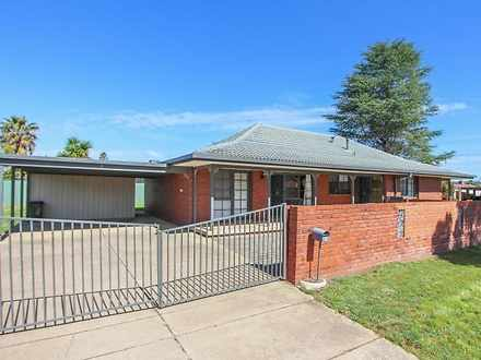 2 Telopea Crescent, Lake Albert 2650, NSW House Photo