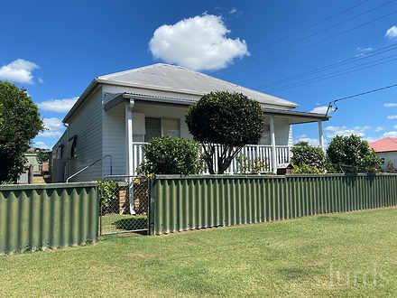 29 Hickey, Cessnock 2325, NSW House Photo